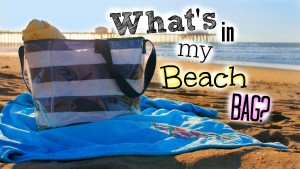 beach and surf camp, del mar surf camp, san diego summer camp, del mar summer camp, san diego surf lessons, san diego beach birthday party, kids summer camp, aqua adventures, we are coaches, packing for the beach, beach bag